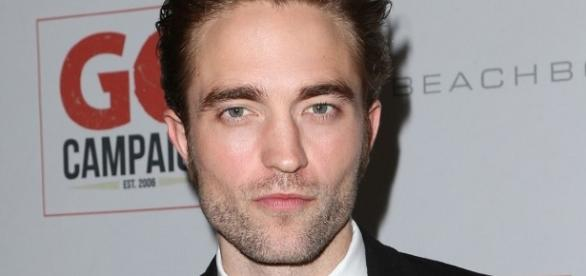 Robert Pattinson - Clevver News/YouTube Screenshot