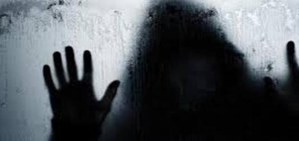 Supostos eventos sobrenaturais assustam população indiana (Banco de imagens Google)
