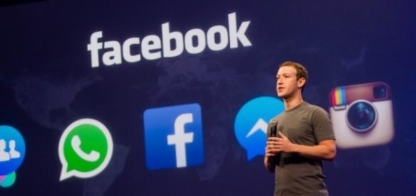 WhatsApp, un aggiornamento lo renderà molto più simile a Facebook Messenger?