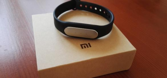 Xiaomi is not the top brand shipper of wearable devices. (Image Credit - Mateusz Kaniewski/Wikimedia Commons)