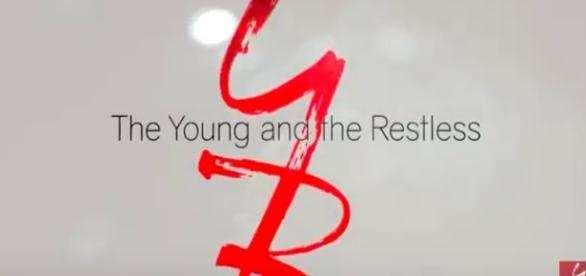 Young And The Restless - Image Credit: YouTube/The Young And The Restless