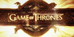 Game of Thrones 7: anticipazioni e info streaming 4^ puntata - gameofthronesfc.com
