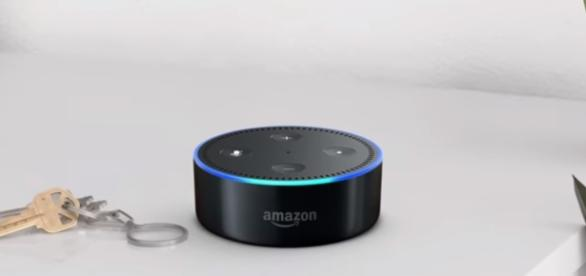 Alexa just got an upgrade that would delight all music lovers. (via Wired/Youtube)