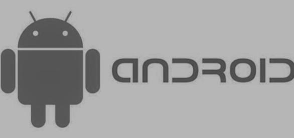 Android Logo Imag by Appmarsh (Own work) CC BY-SA 4.0 | Wikimedia Commons