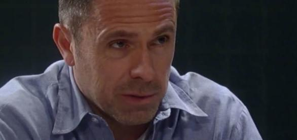 General Hospital Spoiler - screenshot