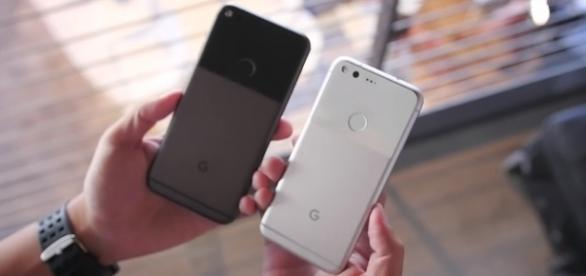 Google Pixel 2: Everything we know so far YouTube/Android Authority