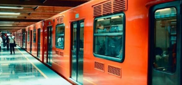 Habrá nuevo aumento en boleto del Metro de la CDMX? | Garuyo.com - garuyo.com