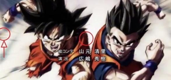 Image taken from db co - Youtube