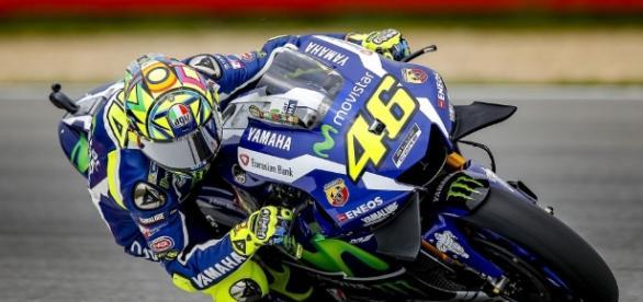 LIVE MotoGP GP Repubblica Ceca Brno: qualifiche in diretta