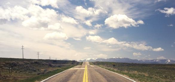 Previsioni del traffico settimana di Ferragosto