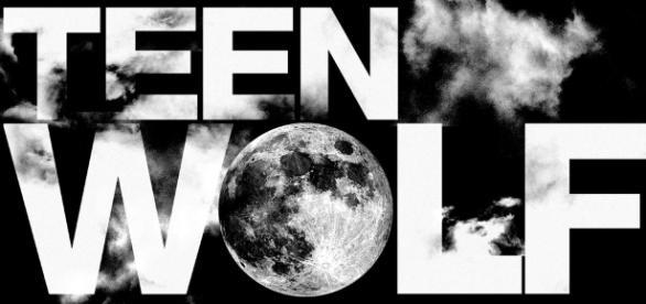 'Teen Wolf' logo courtesy of Flickr.