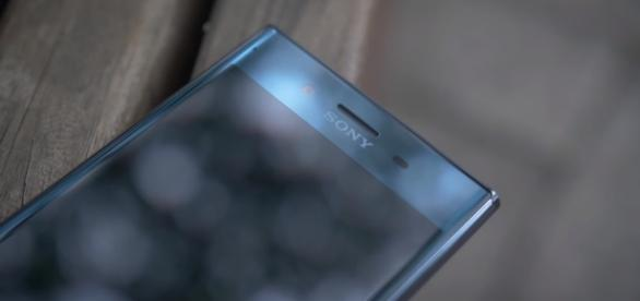 The Sony Xperia XZ Premium now belongs to an exclusive little club. (via AndroidAuthority/Youtube)