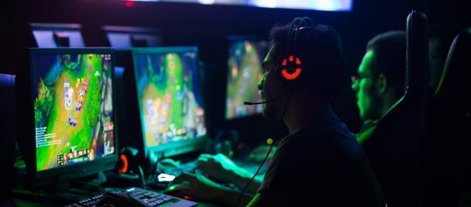 Esports: Riot Games sanciona a varios profesionales de League of Legends
