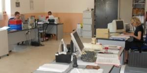 Personale Ata nelle scuole: atteso il nuovo bando ma il lavoro aumenta e non gli stipendi.