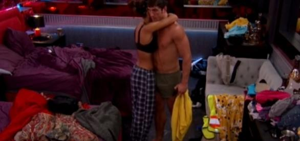 'Big Brother 19' spoilers: Who won Power of Veto, did it get used? - youtube screen capture / Thought Vomit