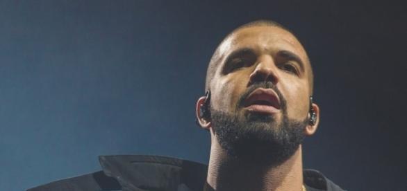 Drake I Drake- Image The Come Up Show I Wikimedia Commons