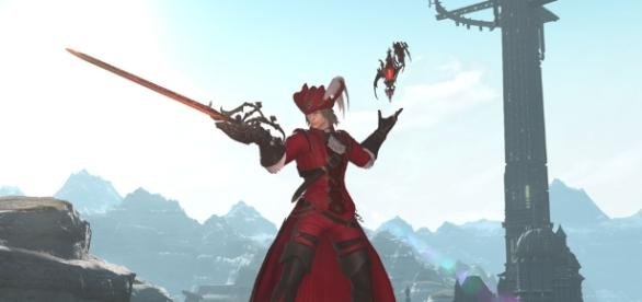 'Final Fantasy XIV Stormblood': A new trick to kill Lakshmi pixabay.com