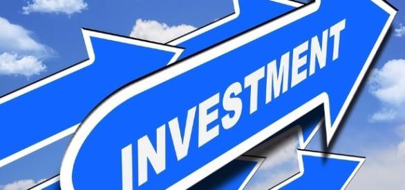 Free illustration: Invest, Money Plant, Investment - Free Image on ... - pixabay.com