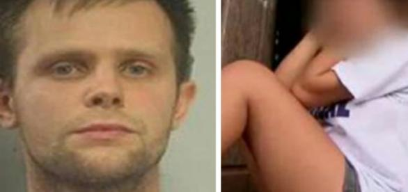 Homem sequestra mulher para vendê-la na web - Google