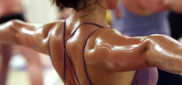 Mente y cuerpo sano – Bikram Yoga – Vanguardia Sustentable - vanguardiasustentable.com