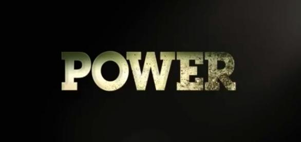 Power logo youtube screenshot at: https://youtu.be/snfiF9t1MNE youtube channel Starz