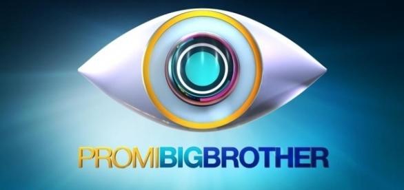 Promi Big Brother 2017: Wer geht als Gewinner aus dem Finale? - rp-online.de