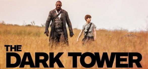 "The storyline of ""The Dark Tower"" was said to be confusing. [Image Credit: IGN/Youtube]"