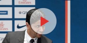 PSG - fair-play financier, c'est parti ! - bfmtv.com