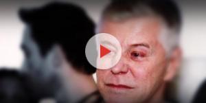 Miguel Falabella fala sobre boato da Aids - Google