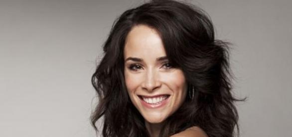 Abigail Spencer/Photo via The Stars Fact, Flickr