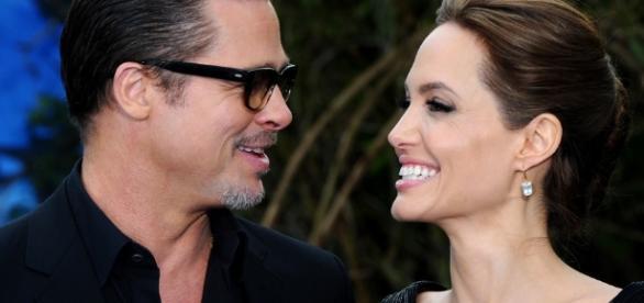 Angelina Jolie Turns To Chain Smoking After Brad Pitt Divorce ... Angelina Jolie Gallery   Flickr