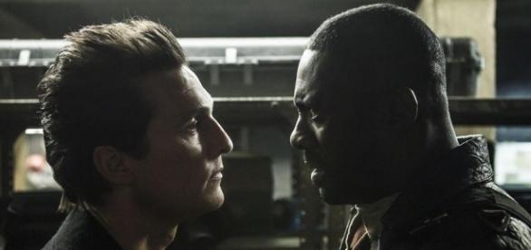 Der Kampf um den Dunklen Turm beginnt am 10. August 2017 in den deutschen Kinos.