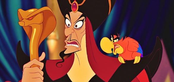 Disney's live-action 'Aladdin' reboot to cast a new actor as Jafar - Image via Loren Javier (Flickr)