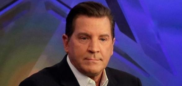 Fox News host Eric Bolling suspended amid investigation | WJLA - wjla.com