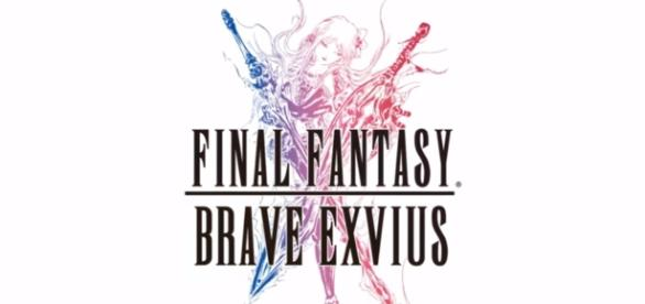 """Here are some simple tips and tricks for """"Final Fantasy: Brave Exvius"""" - YouTube/スクウェア・エニックス"""
