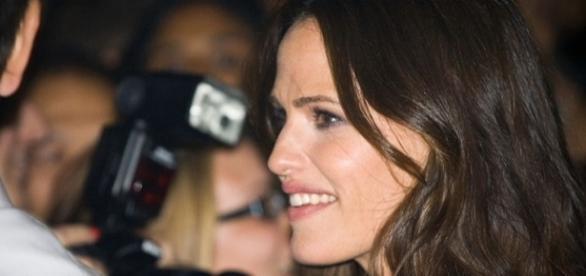 Jennifer Garner still loves Ben Affleck and his mom?/ Josh Jensen via Wikimedia Commons