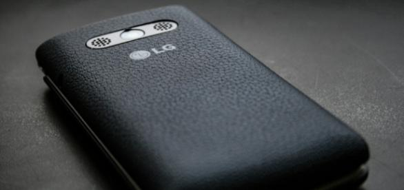 LG Smartphones - Image - CCO Public Domain MaxPixel Great Free Pictures.