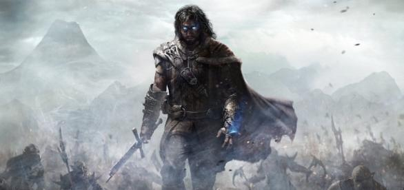 Middle-earth: Shadow of War is Officially Coming This Year - Bago Games | Flickr.com