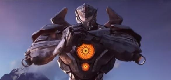 """Pacific Rim: Uprising"" looks to duplicate the international success of the first movie - FilmSelect Trailer/YouTube"