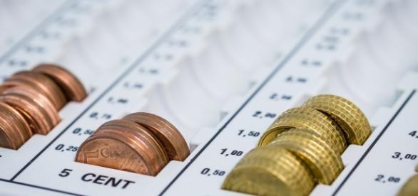Pensioni flessibili, ultimissime ad oggi 7 agosto