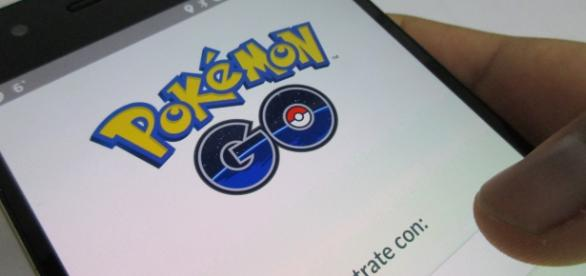 Pokemon Go expects more Pokemons to join in the fun | Eduardo Woo | Wikimedia