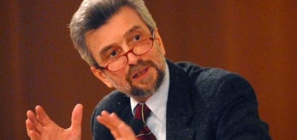 Riforma pensioni antcipate 2017, la proposta di Damiano sulla quota 100.
