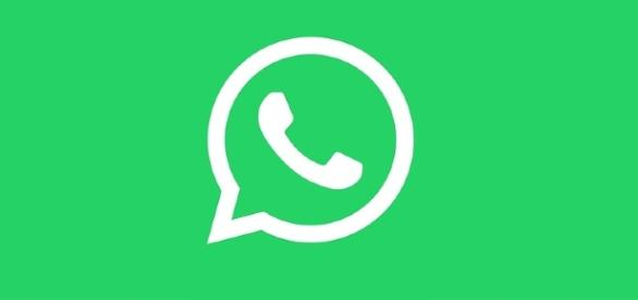 WhatsApp's latest update is similar to Facebook's status update (Image Credit - MIH83/Pixabay)