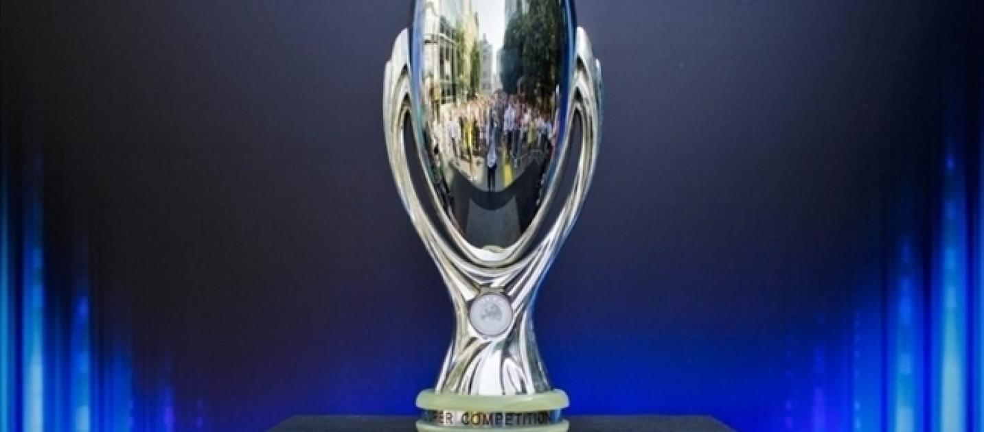 Finale de la supercoupe d 39 europe 2017 - Resultat coupe d europe de foot ...