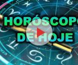 Horóscopo desta terça-feria: as previsões para o seu signo