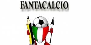 Consigli Fantacalcio 2018: chi prendere all'asta?