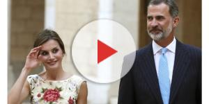 Letizia y Sofía se echan flores en Palma: compiten con sus ... - elespanol.com