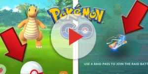 'Pokemon Go' Niantic is giving away extra Premier Ball!(Keibron Gamer/YouTube Screenshot)