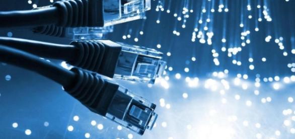 Cosa fare se gli operatori Internet promettono e non mantengono - tomshw.it