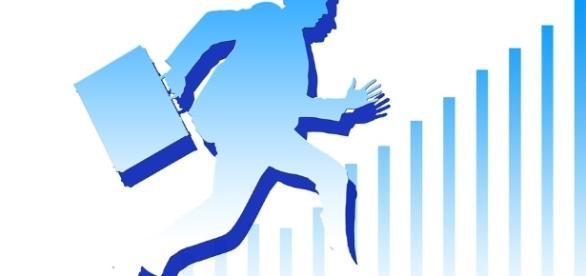 Free illustration: Career, Man, Career Ladder - Free Image on ... - pixabay.com